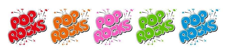 Pop rocks clipart vector transparent Pop Rocks Popping Candy Assortment | Pop Rocks vector transparent