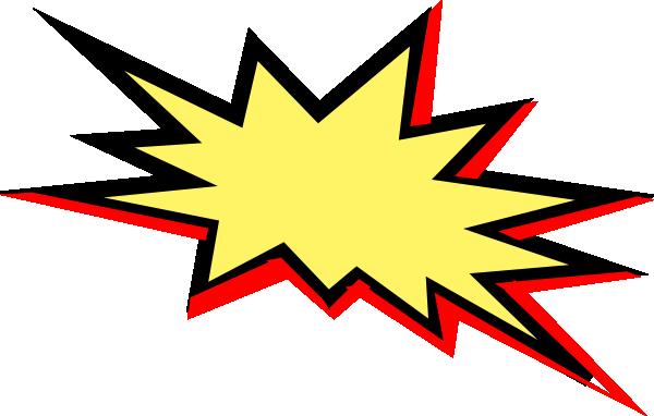 Pop rocks clipart graphic freeuse download Pop Rock Logo PNG Clip arts for Web - Clip arts free PNG ... graphic freeuse download