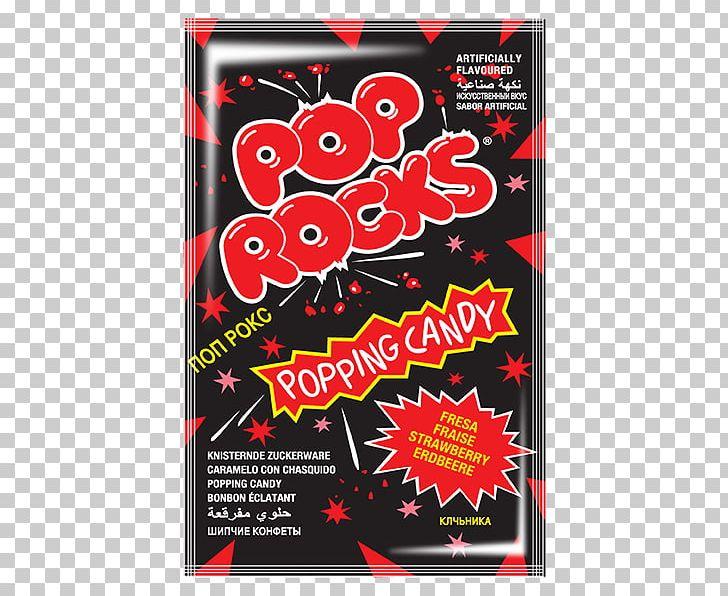 Pop rocks clipart clip art library download Chewing Gum Pop Rocks Candy Cola Lollipop PNG, Clipart ... clip art library download
