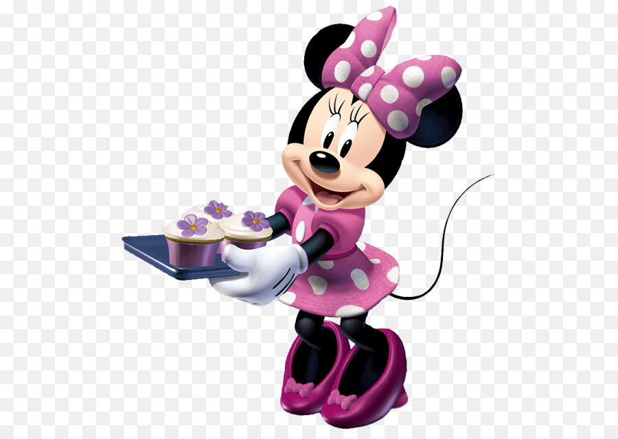 Pop star minnie clipart stock Minnie Mouse And Mickey Mouse png download - 576*637 - Free ... stock