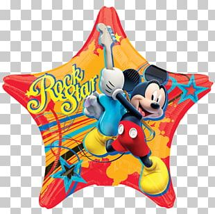 Pop star minnie clipart free stock Pop Star Minnie PNG Images, Pop Star Minnie Clipart Free ... free stock