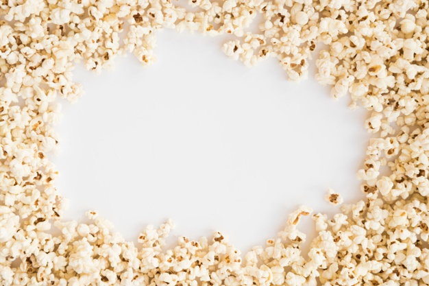 Popcorn background clipart clipart freeuse stock Popcorn Vectors, Photos and PSD files | Free Download clipart freeuse stock