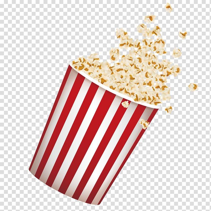 Popcorn background clipart jpg download Popcorn , Popcorn Euclidean , popcorn transparent background ... jpg download
