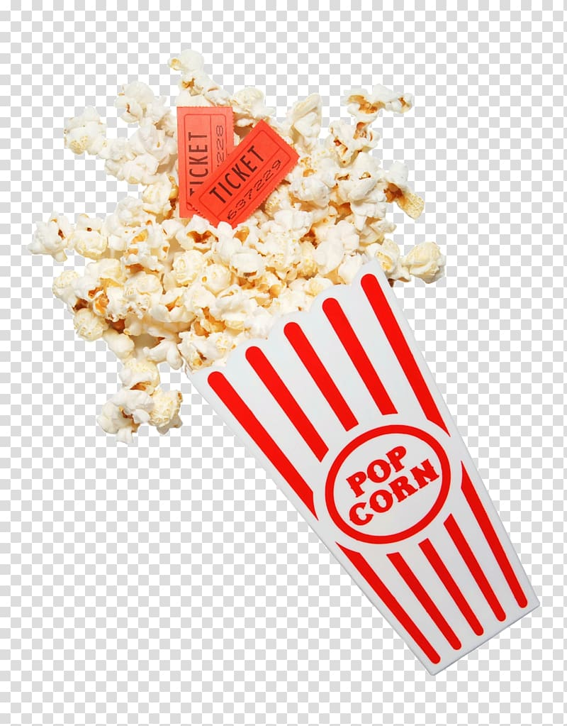 Popcorn background clipart vector royalty free Pop corn, Valparaiso Popcorn Festival Kettle corn , Popcorn ... vector royalty free