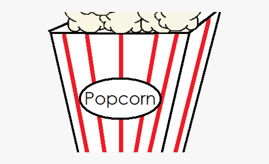 Popcorn background clipart png free stock Popcorn Clipart Drink - Popcorn Clipart No Background ... png free stock