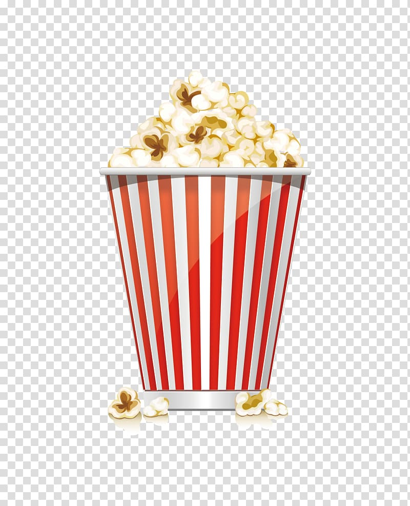 Popcorn container clipart clip art freeuse library Popcorn in container , Popcorn Carton , Popcorn transparent ... clip art freeuse library