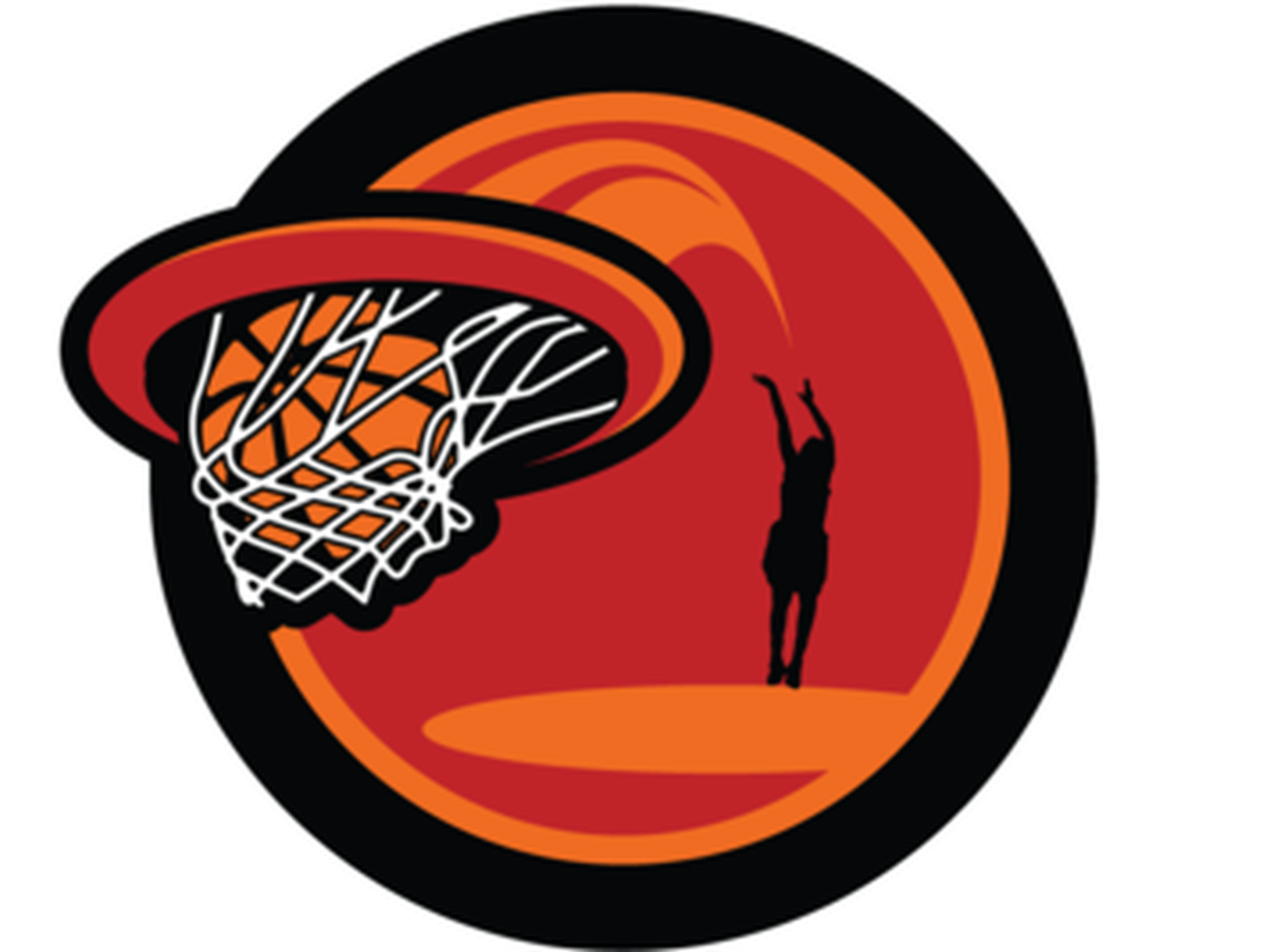 Popped basketball clipart jpg royalty free stock Top 15 WNBA Players Of All Time: Who Were The Top Players Excluded ... jpg royalty free stock