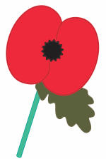 Poppy clipart remembrance day freeuse Free Remembrance Day Cliparts, Download Free Clip Art, Free ... freeuse