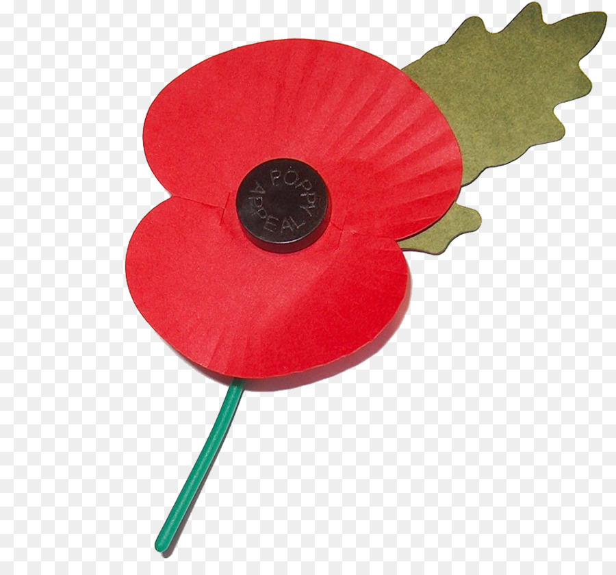 Poppy clipart remembrance day jpg free download Remembrance Day Poppy clipart - Flower, Red, Plant ... jpg free download