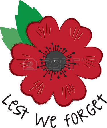 Poppy clipart remembrance day image stock Remembrance day poppy clipart 3 » Clipart Station image stock