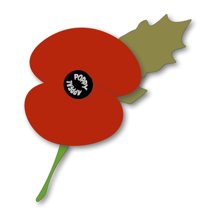 Poppy outline clipart svg royalty free stock Free Poppy Cliparts, Download Free Clip Art, Free Clip Art ... svg royalty free stock