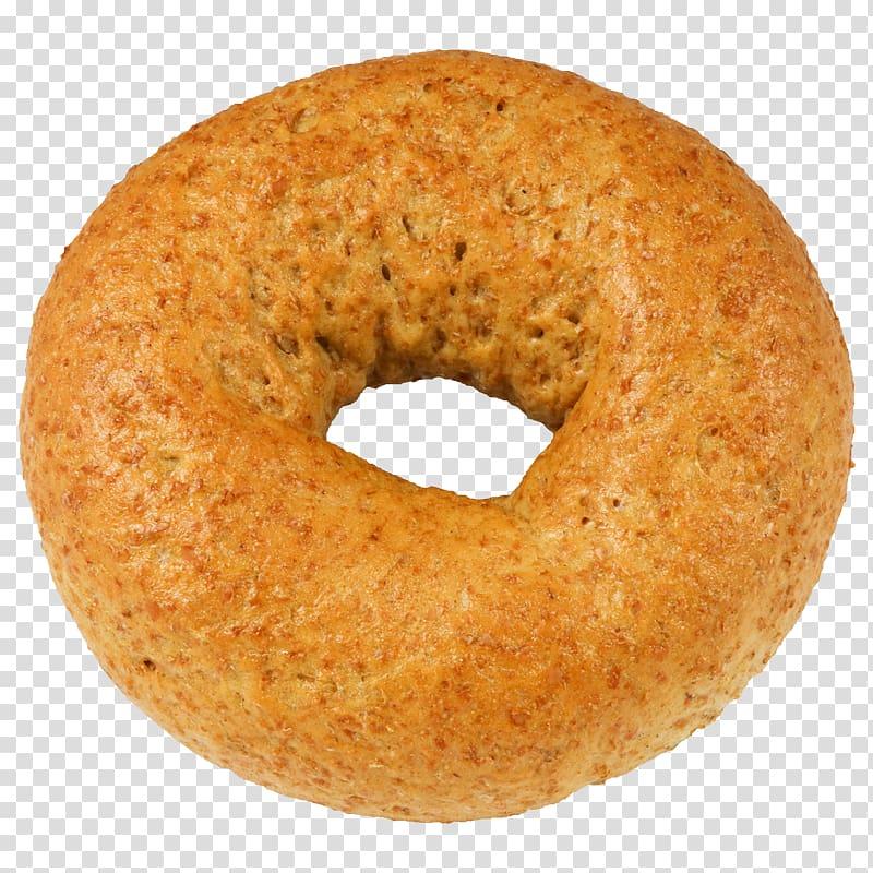 Poppy seed clipart banner free stock Bagel Cider doughnut Donuts Sesame Poppy seed, bagel ... banner free stock