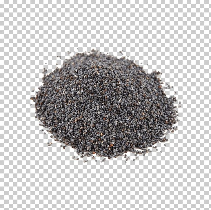 Poppy seed clipart image library stock Poppy Seed Food PNG, Clipart, Assam Tea, Baking, Black Cumin ... image library stock