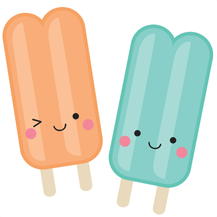 Popscicle clipart clip art library stock Cute popsicle clipart 4 » Clipart Portal clip art library stock