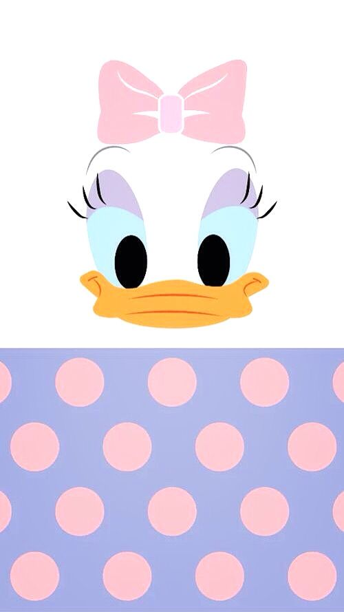Popular cartoon character clipart png free download 17 Best ideas about Daisy Duck on Pinterest | Bff costume ideas ... png free download