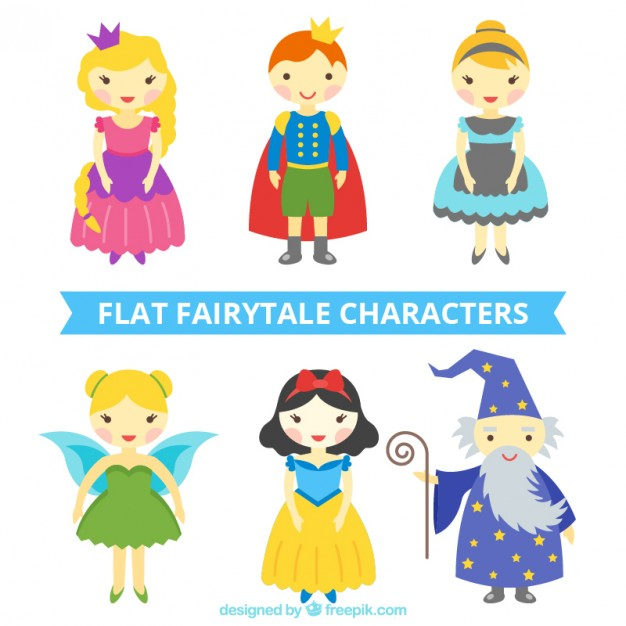 Popular fictional character clipart jpg transparent library Princess Vectors, Photos and PSD files | Free Download jpg transparent library