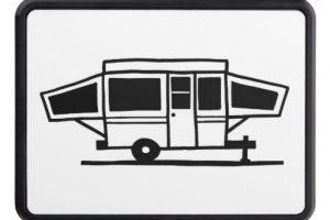 Popup camper clipart png download Pop up camper clipart 1 » Clipart Portal png download