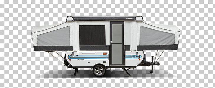 Popup camper clipart black and white download Caravan Campervans Popup Camper Tent PNG, Clipart ... black and white download