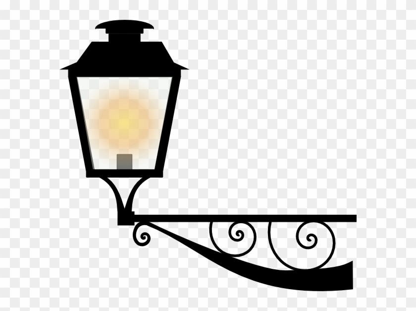 Porch light clipart jpg black and white library Porch light clipart 5 » Clipart Portal jpg black and white library