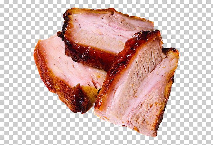 Pork belly clipart jpg freeuse Pork Belly Ham Roasting Recipe Utopia The Country Bar PNG ... jpg freeuse