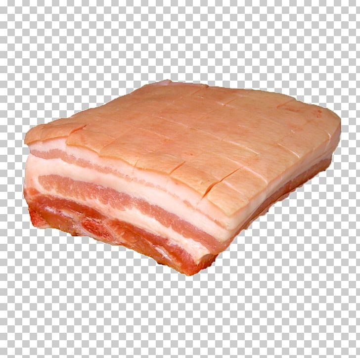 Pork belly clipart clip black and white stock Bacon Organic Food Ham Pork Belly Meat PNG, Clipart, Animal ... clip black and white stock