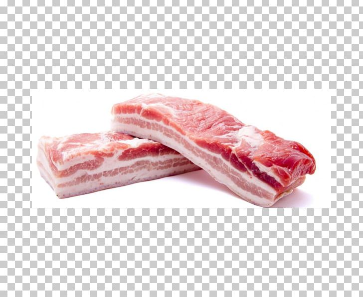 Pork belly clipart vector free stock Pork Belly Domestic Pig Raw Foodism Ribs PNG, Clipart ... vector free stock