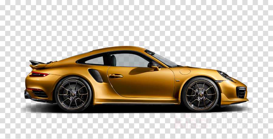 Porsche 930 clipart clip art stock 2018 Porsche 911, Porsche 930, Porsche, transparent png ... clip art stock