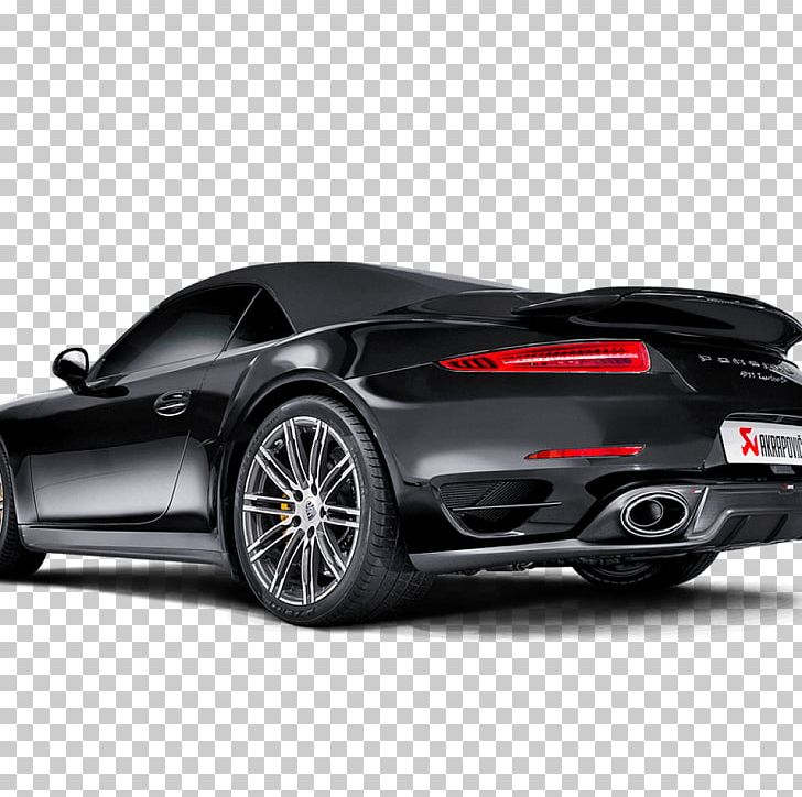 Porsche 930 clipart png free library Porsche 911 Exhaust System Car Porsche 930 PNG, Clipart, 911 ... png free library
