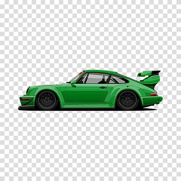 Porsche 930 clipart png freeuse stock Porsche Panamera Car Porsche 918 Spyder Porsche 962, Porsche ... png freeuse stock