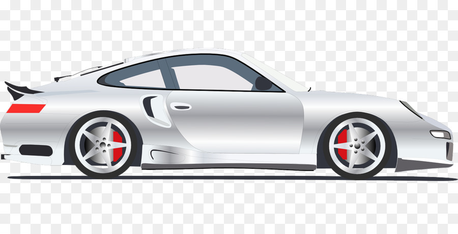 Porsche 930 clipart graphic royalty free download Download porsche gt3 930 clipart Porsche 911 GT3 Porsche 930 graphic royalty free download