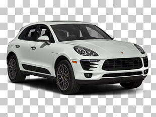 Porsche macan clipart clip art royalty free 35 2018 Porsche Macan S Suv PNG cliparts for free download ... clip art royalty free
