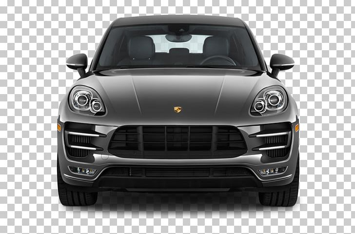 Porsche macan clipart clipart black and white stock 2017 Porsche Macan 2016 Porsche Macan Car 2015 Porsche Macan ... clipart black and white stock