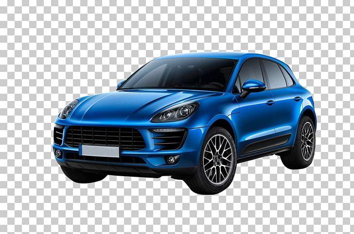 Porsche macan clipart clip art transparent download 2015 Porsche Macan 2018 Porsche Macan Car Sport Utility ... clip art transparent download