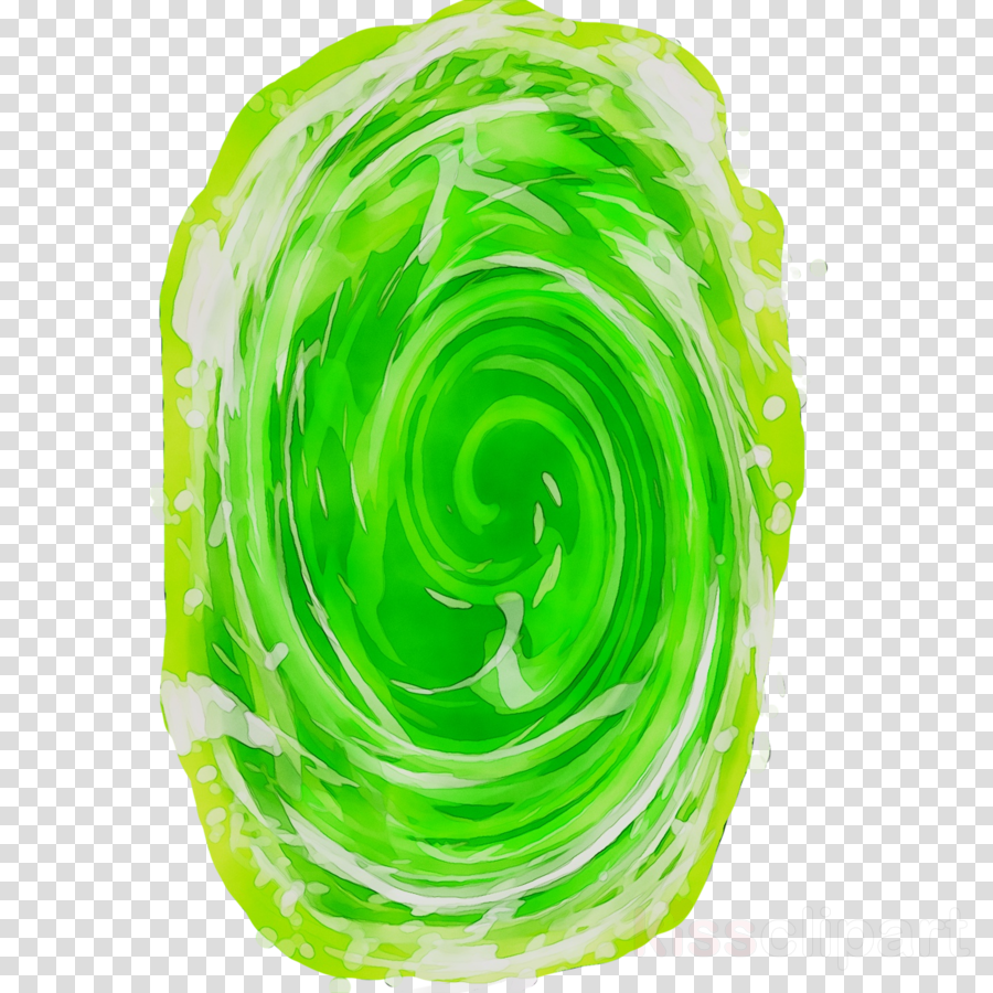 Portal clipart -game -2 -two image transparent library Network Cartoon clipart - Cartoon, Drawing, Green ... image transparent library