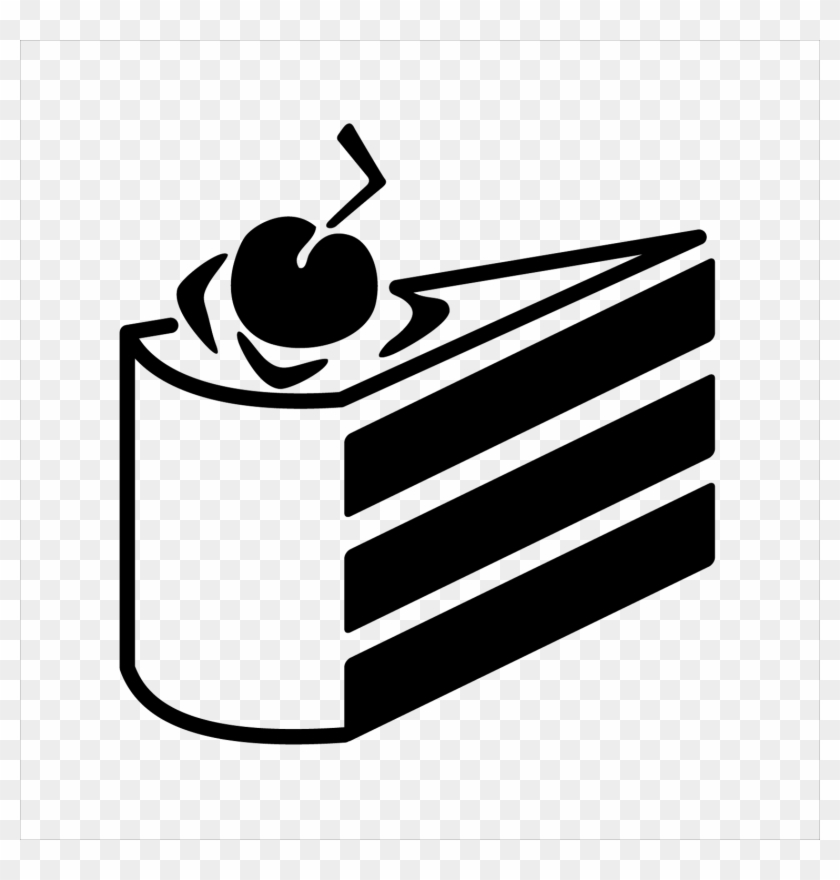 Portal icon clipart vector black and white library Grfgutost8ozm1ylmrm4 Portal Cake Icon - Portal 2 Cake Icon ... vector black and white library