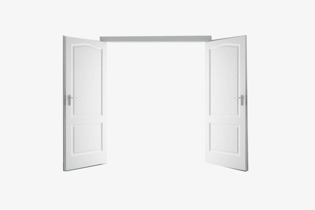 Porte clipart image royalty free library Porte ouverte clipart 2 » Clipart Portal image royalty free library