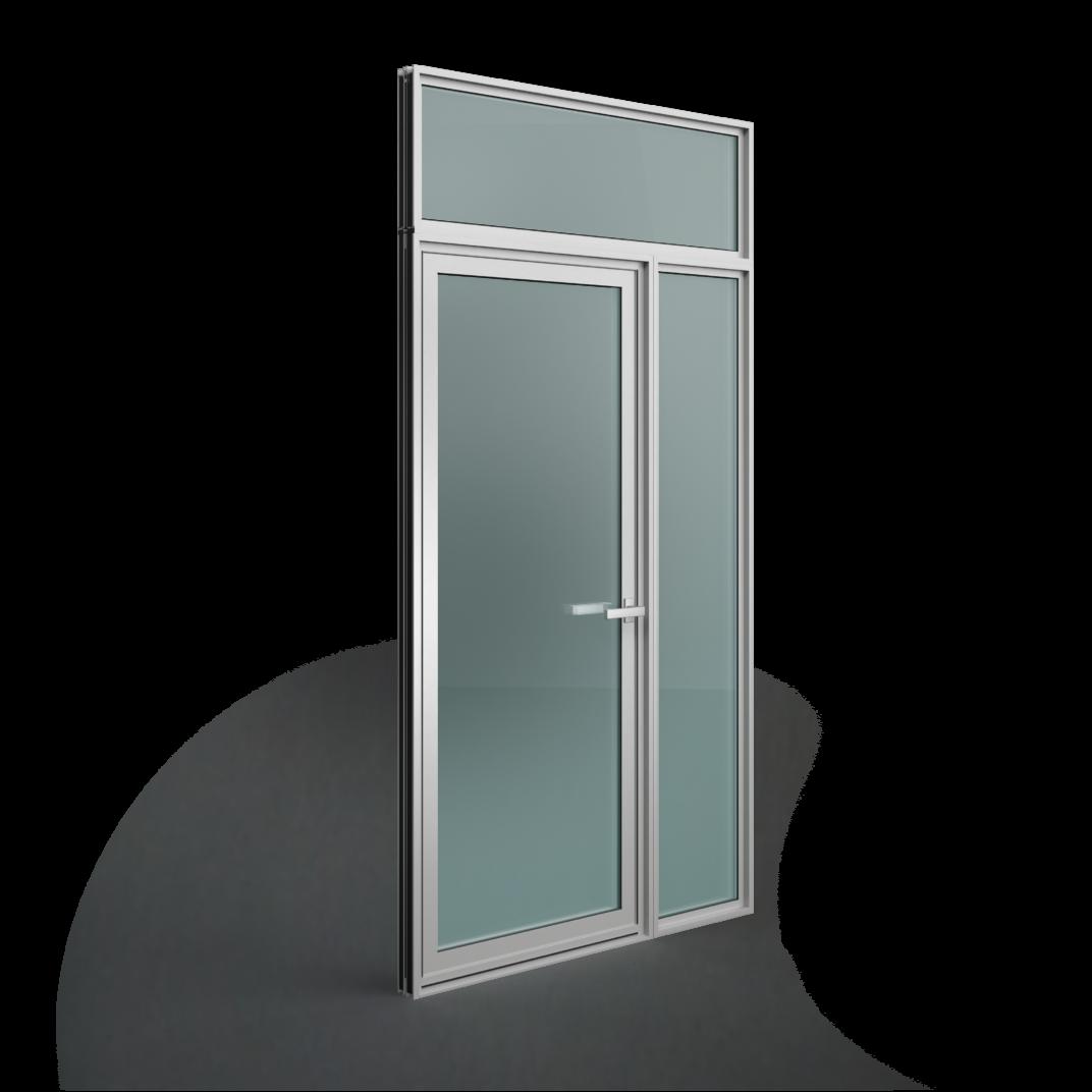 Porte clipart picture transparent library doors-png-transparent-images-clipart-icons-pngriver-download ... picture transparent library