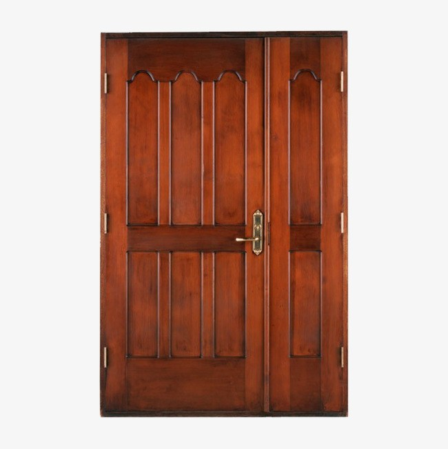 Porte clipart clipart transparent stock Porte clipart 4 » Clipart Portal clipart transparent stock
