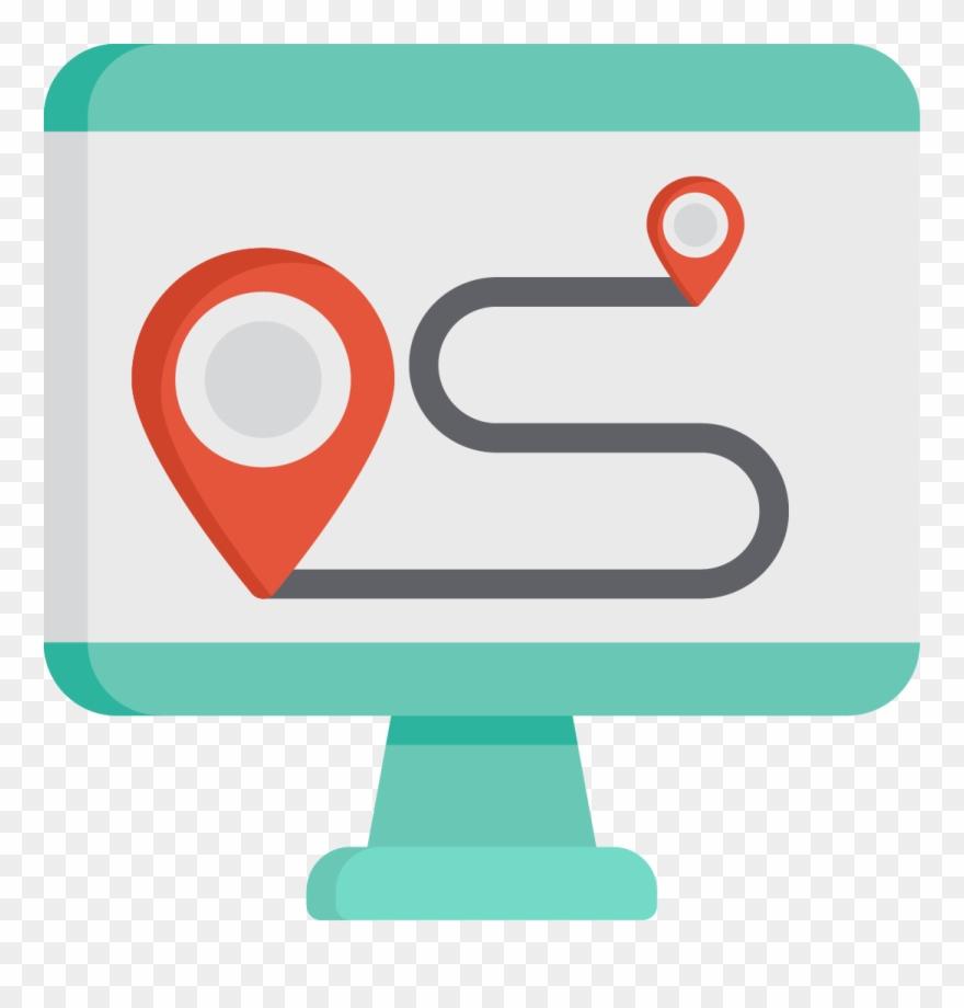 Porter logo clipart vector library stock Luggage Clipart Porter - Png Download (#2076193) - PinClipart vector library stock