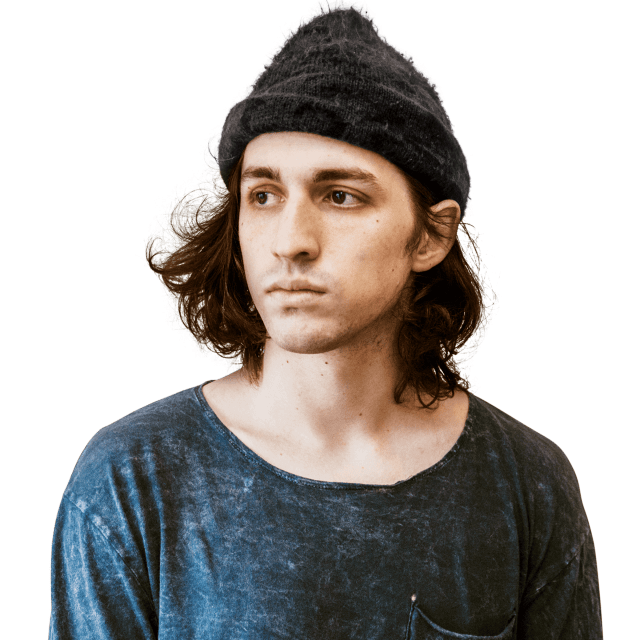 Porter robinson clipart banner stock Porter robinson edc clipart images gallery for free download ... banner stock