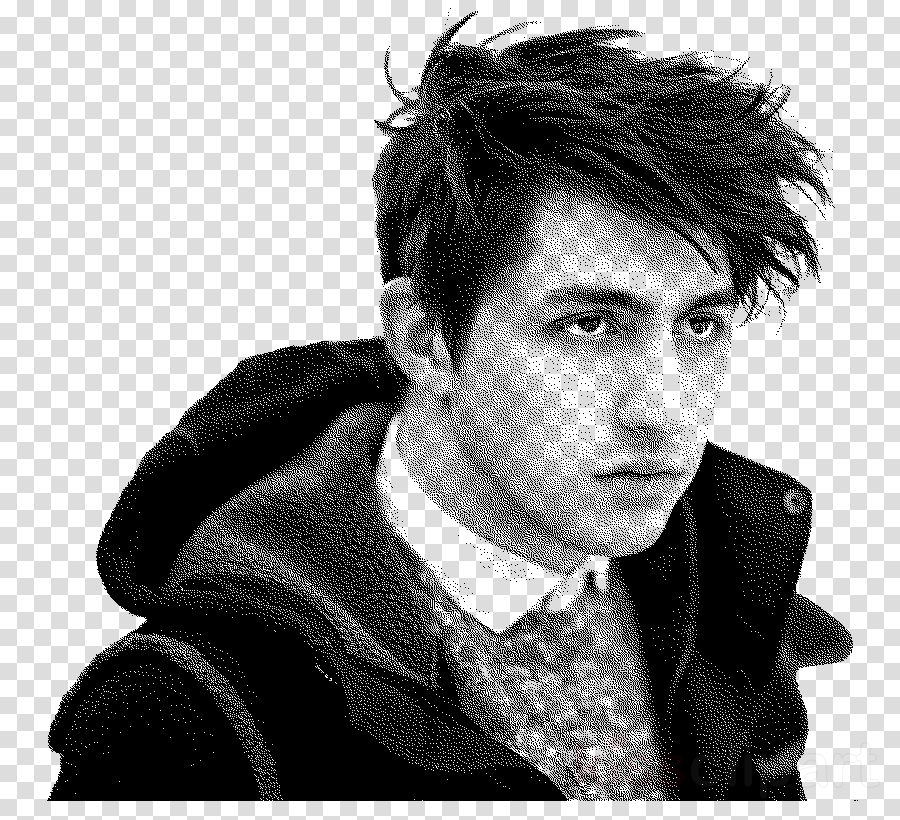 Porter robinson clipart clip library download Porter Robinson, Musician, Music, transparent png image ... clip library download