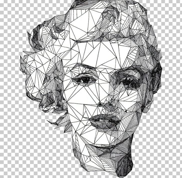 Portrait art clipart banner free Drawing Portrait Artist PNG, Clipart, Art, Artist, Black And ... banner free