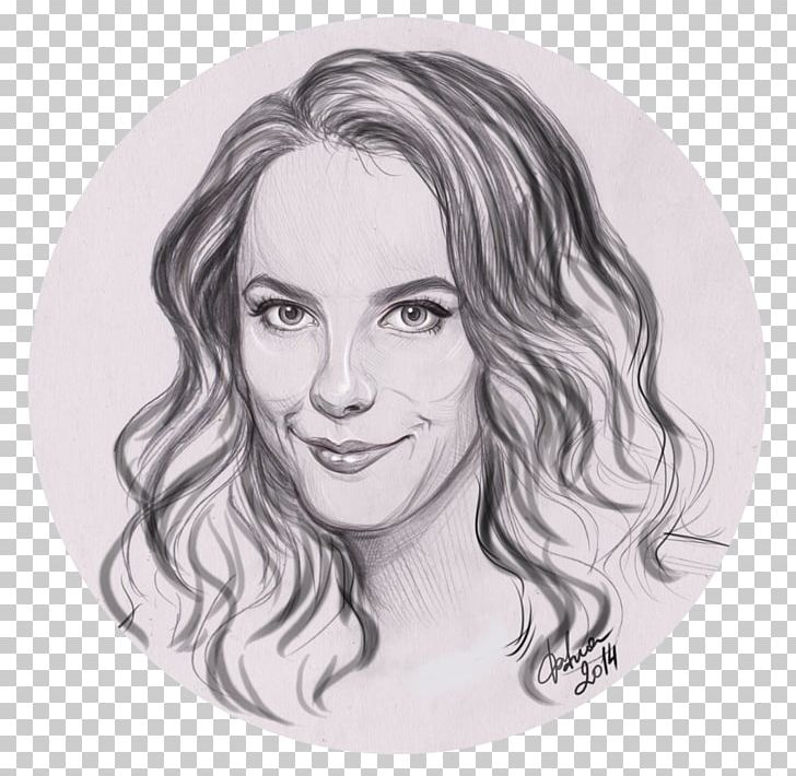 Portrait art clipart clip art Kaya Scodelario Drawing Portrait Art Sketch PNG, Clipart ... clip art