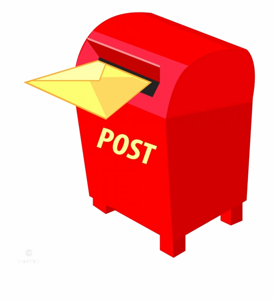 Posf clipart image library stock Mailbox Png - Mail Box Png Free PNG Images & Clipart ... image library stock