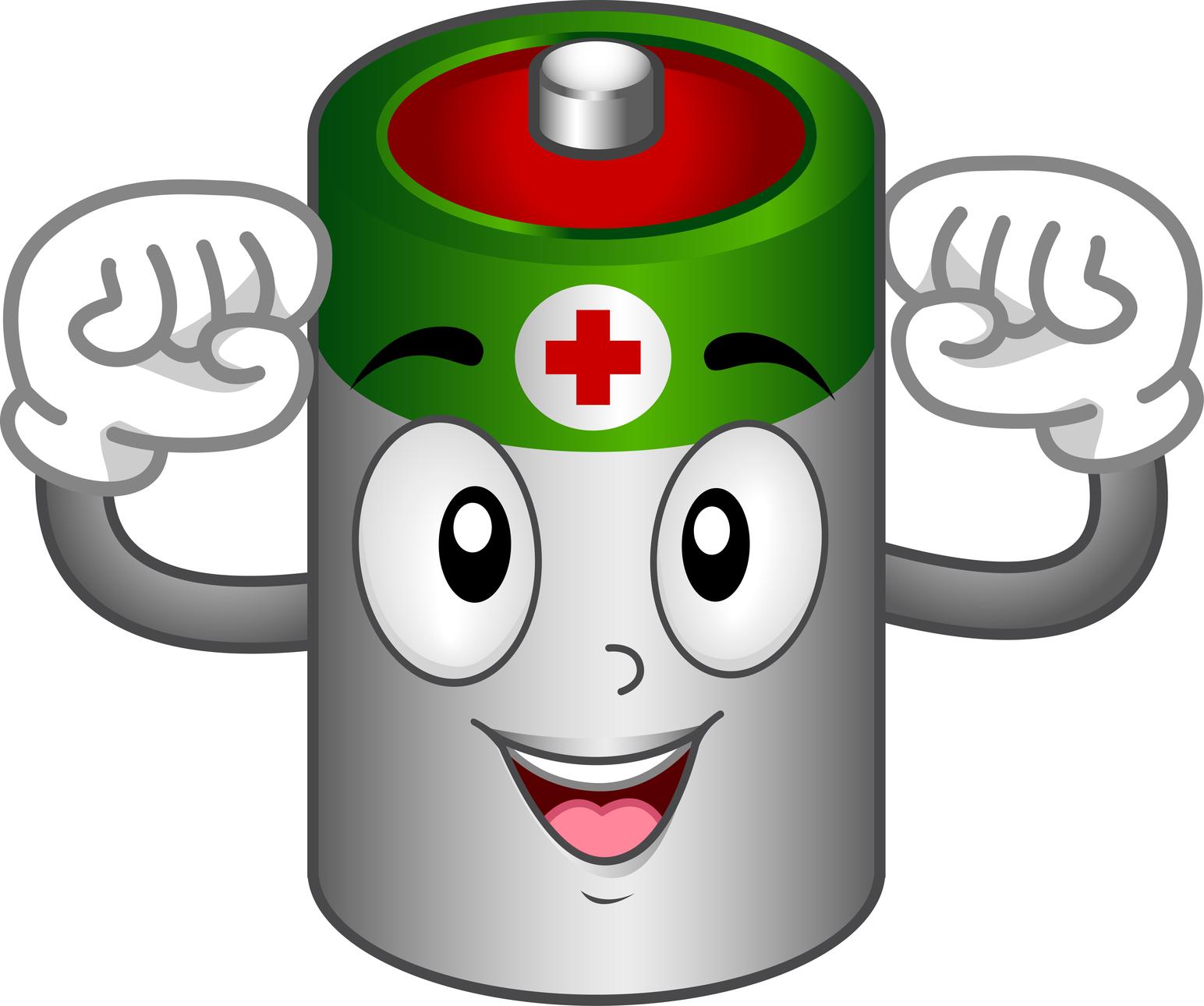 Positive energy clipart png transparent Positive Energy Cliparts 12 - 1544 X 1290 - Making-The-Web.com png transparent