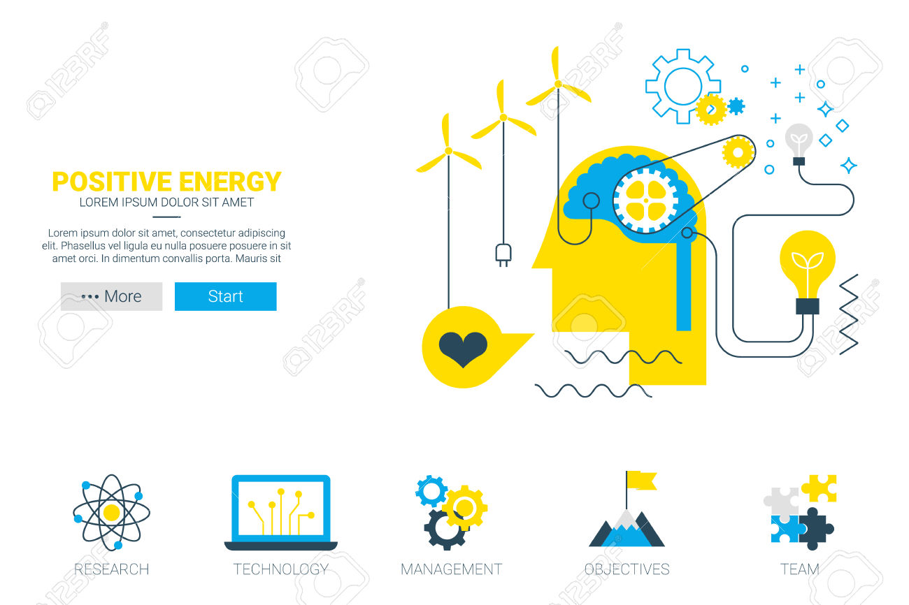 Positive energy clipart svg transparent Free Positive Energy Cliparts, Download Free Clip Art, Free ... svg transparent