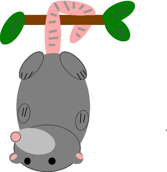 Possun clipart jpg freeuse download Free Opossum Cliparts, Download Free Clip Art, Free Clip Art ... jpg freeuse download
