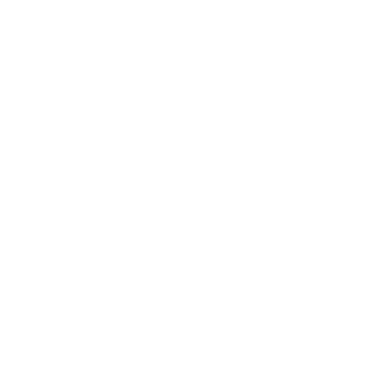 Post clipart contact image black and white library HD Workplace Week London 2018 Annual Dinner Contact Icon ... image black and white library