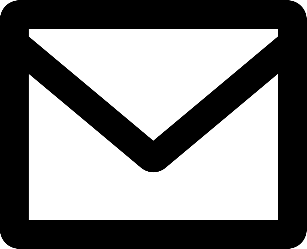 Post clipart contact picture black and white library Mail Address Contact Contacts Email Letter Send - Mailing ... picture black and white library