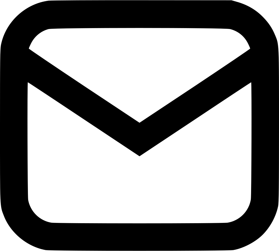 Post clipart contact image royalty free stock 14 cliparts for free. Download Post clipart mail symbol png ... image royalty free stock